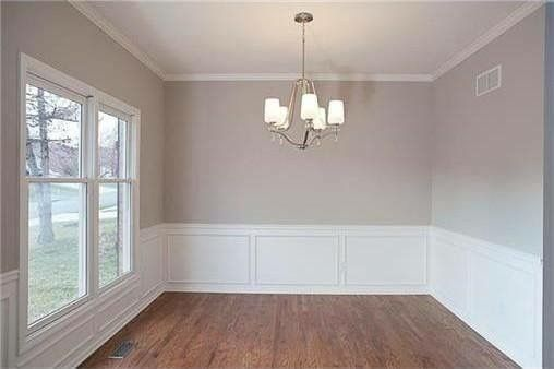 light fixture from lowe s sherwin williams colonnade gray on lowes paint colors interior gray id=40153
