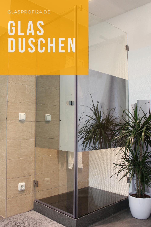 Planen Sie Ihr Modernes Badezimmer Mit Glas Setzen Sie Ihre Gestaltungsideen In Die Tat Um Aufbauvariante Auswahlen Mass In 2020 Dusche Duschabtrennung Badgestaltung