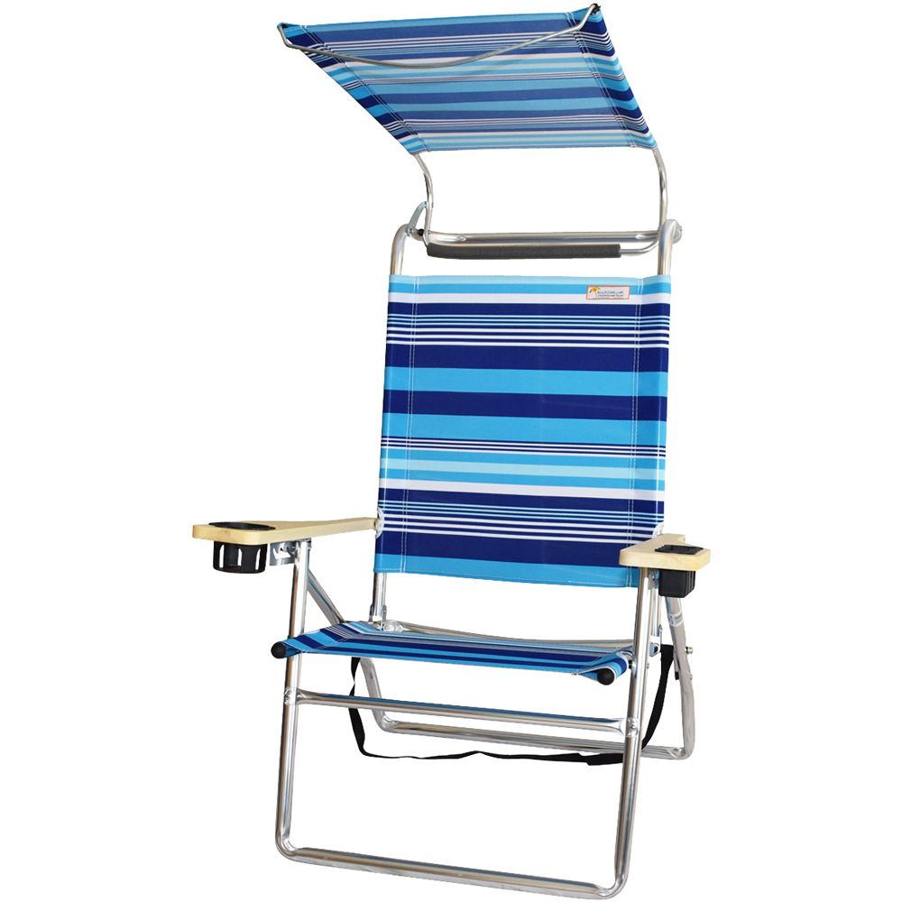Electric Chair For Stairs In India Bean Bag Filler Canada Beach Supplier Cheap And Camping