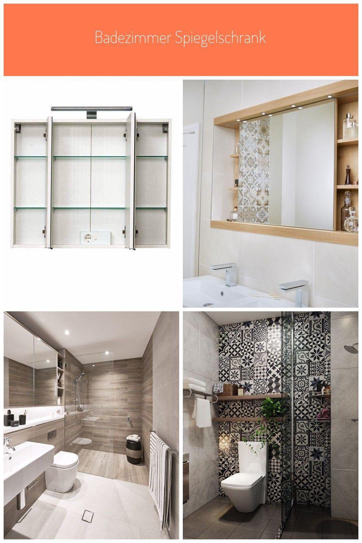 Badezimmer Spiegelschrank Mit Beleuchtung Badezimmer Spiegelschrank Mit Beleucht In 2020 Badezimmer Spiegelschrank Mit Beleuchtung Spiegelschrank Beleuchtung Badezimmer Spiegelschrank