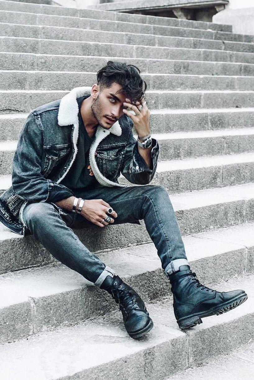Toni Mahfud Is Absolutely Crushing The Style Photography Poses For Men Men Photoshoot Street Fashion Photography