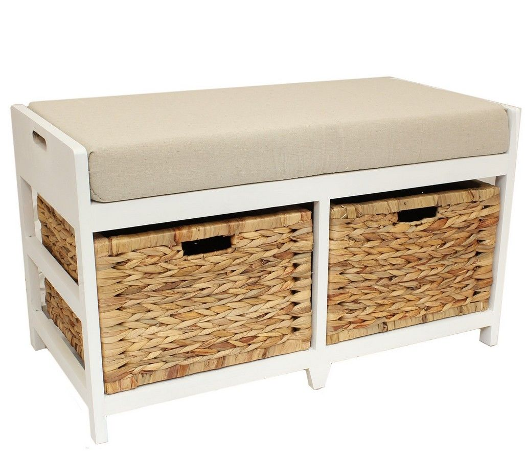 ideas bathroom serene seated stool and storage bench for furniture with convenience