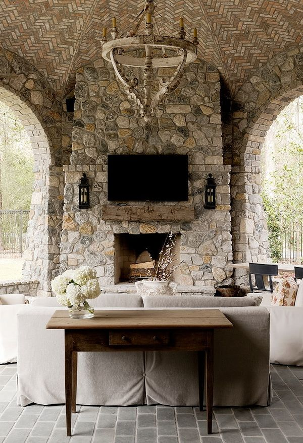 Texas-Blend-of-Old-and-New-Wilding-Residence-by-Thompson-Custom-Homes_16