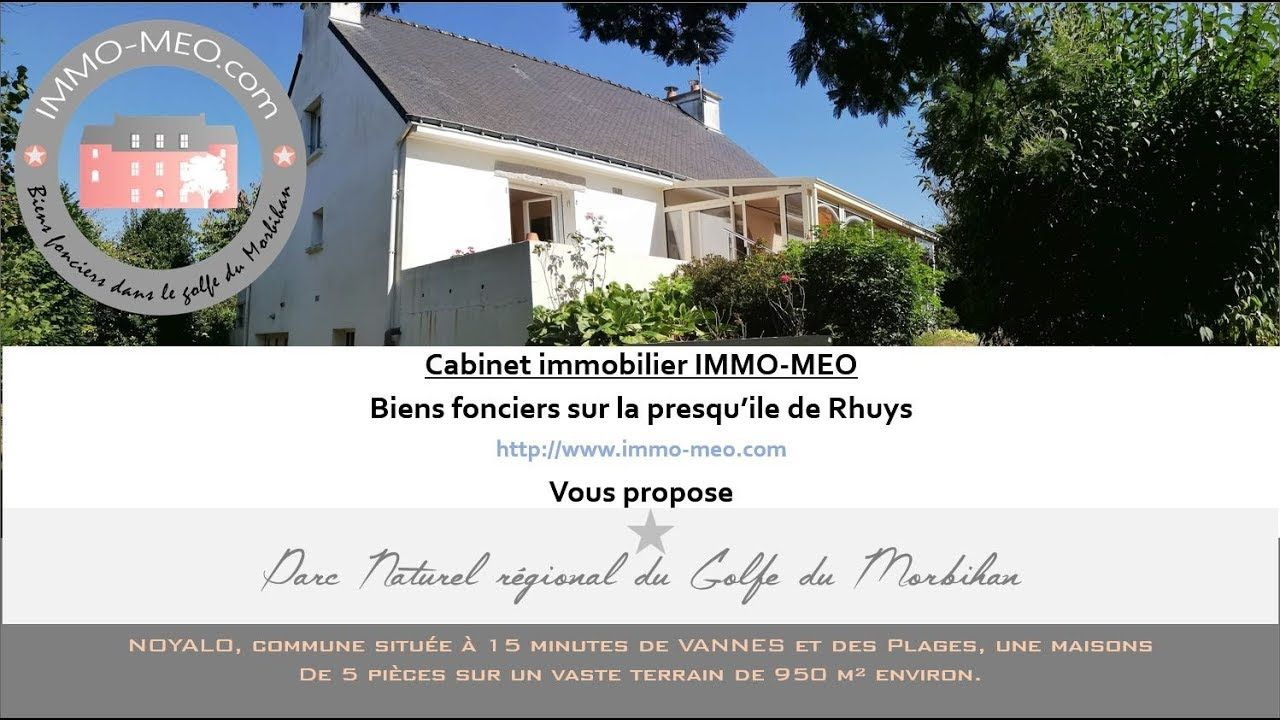 Gros Oeuvre Quimper architecte renovation neo bretonne | maison, renovation