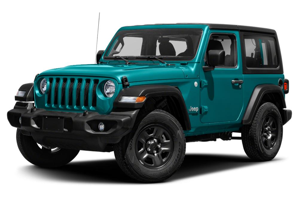 2020 Jeep Gladiator 2018 2020 Wrangler Recall Alert News From Cars Com Jeep Wrangler Jeep Wrangler Sport Wrangler Sport