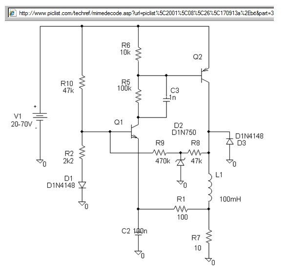 Magnificent Current Relay Coil Basic Electronics Wiring Diagram Wiring Database Gramgelartorg