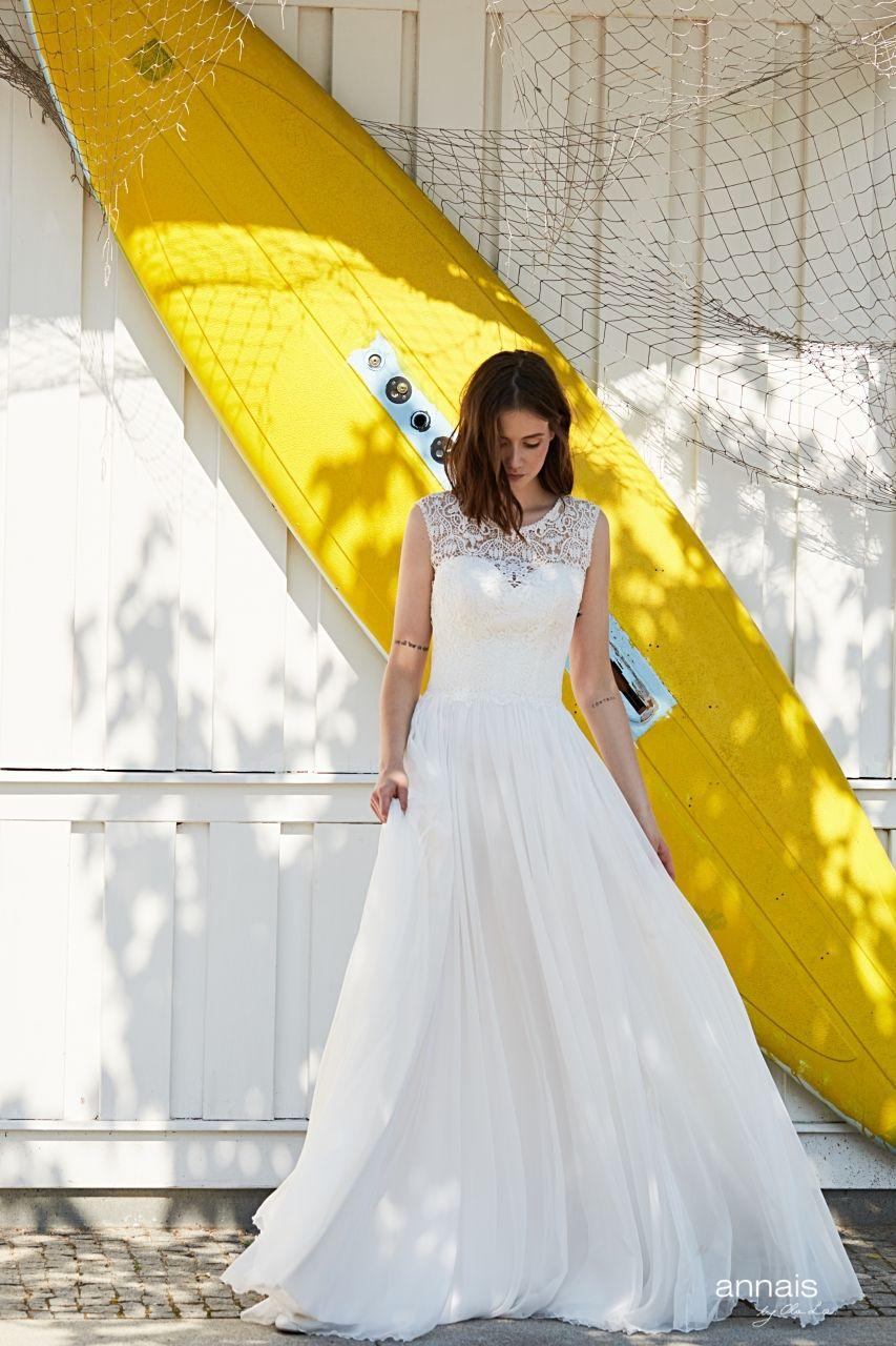 Hochzeitskleider in Wiesbaden - Annais Bridal | Annais ...