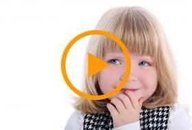 Photo of Test di stile di apprendimento per bambini LoveToKnow