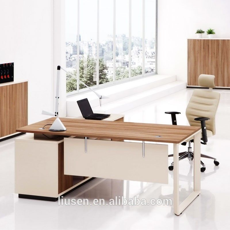 Quality Assurance American Style Office Furniture High End