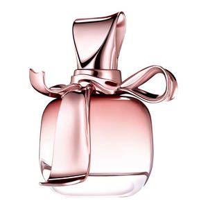 Mademoiselle Ricci - Eau de Parfum de Nina Ricci sur Sephora.fr ... 34c45b4ca