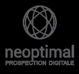 1ère agence de prospection digitale pour PME et TPE BtoB