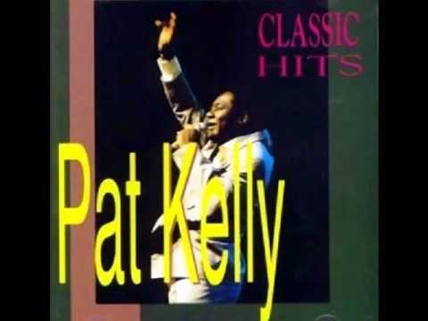 Pat Kelly I M In The Mood For Love Rubadub Remix Jamaican Music Reggae Music Calypso Music