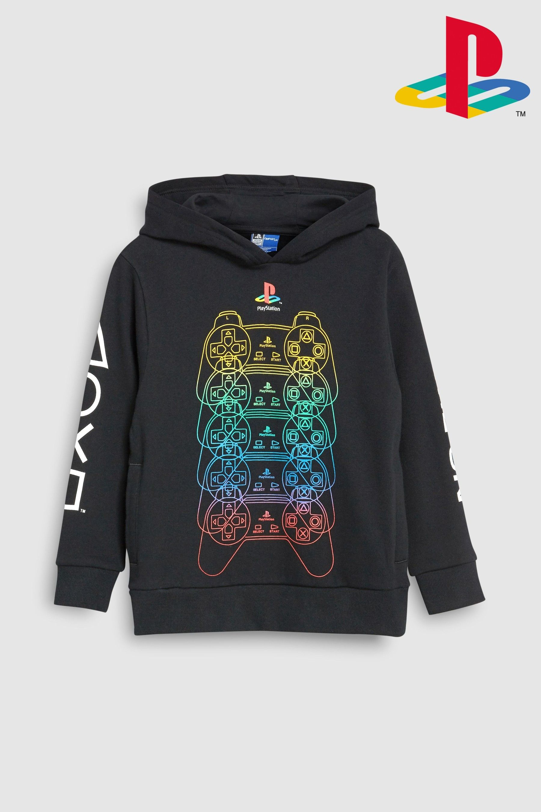 Boy's Hoodies & Sweatshirts | Clothing | 6pm