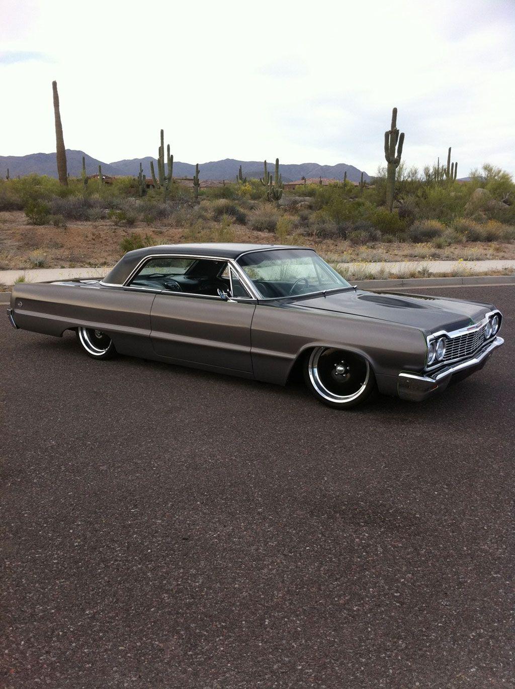 50++ Impala ss 0 60 ideas