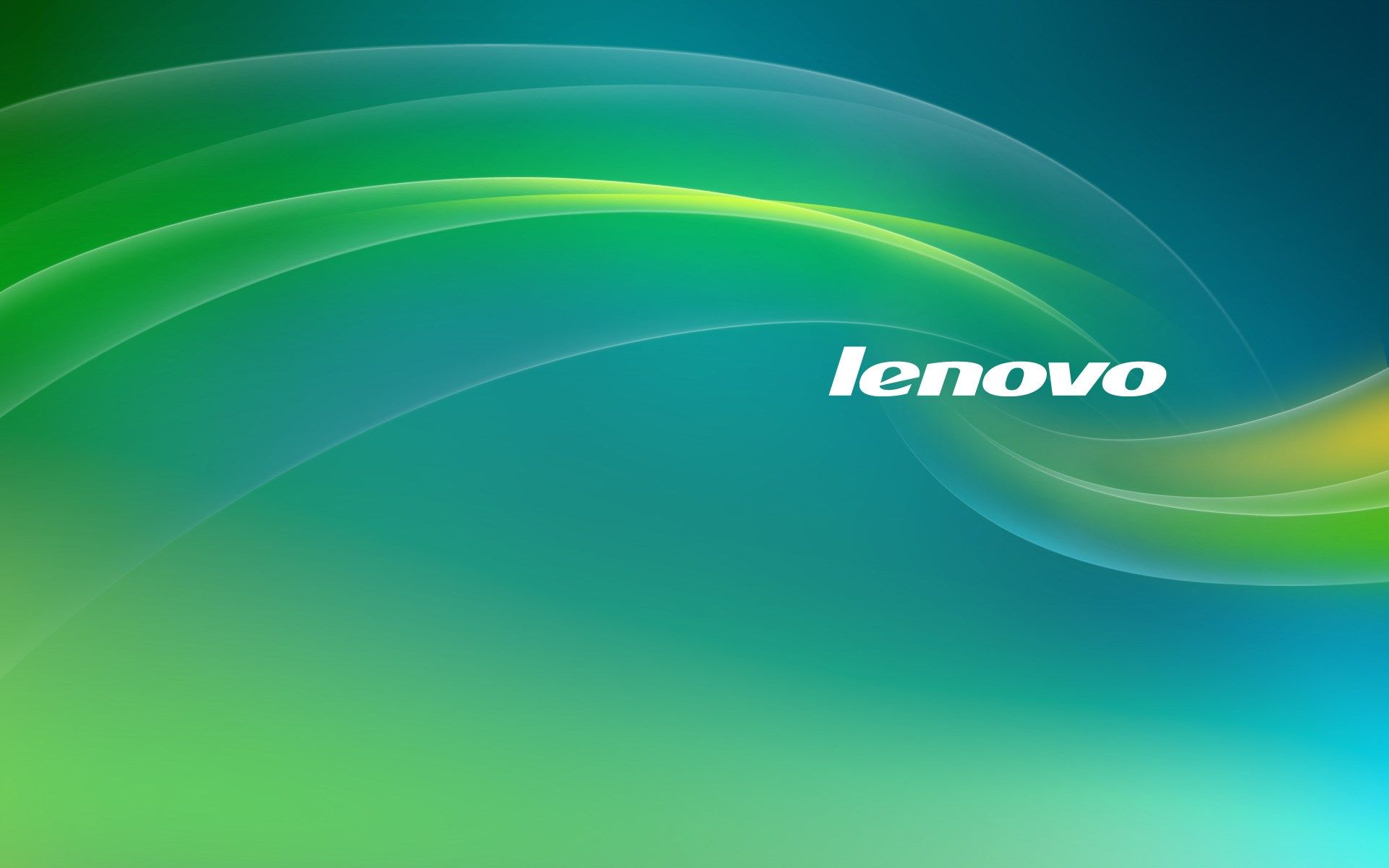 Most beautiful lenovo wallpaper ololoshenka pinterest most beautiful lenovo wallpaper gumiabroncs Images