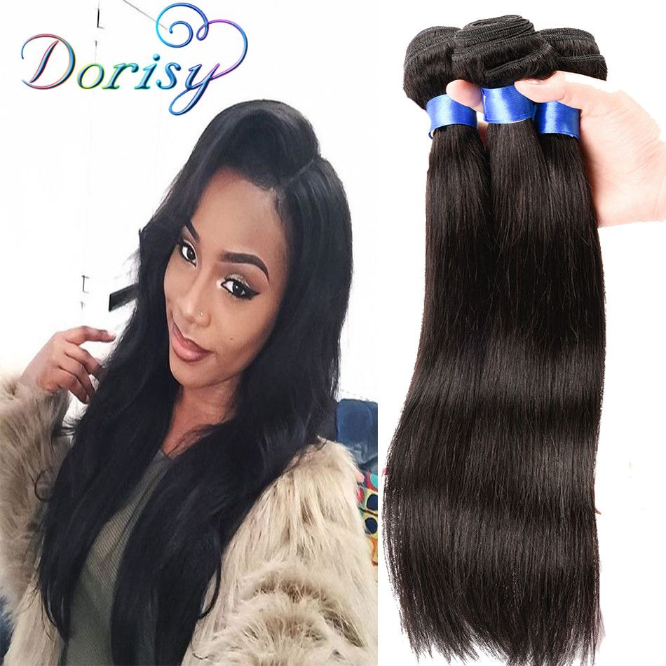 Cheap Hair Products Straighten Curly Hair Buy Quality Hair