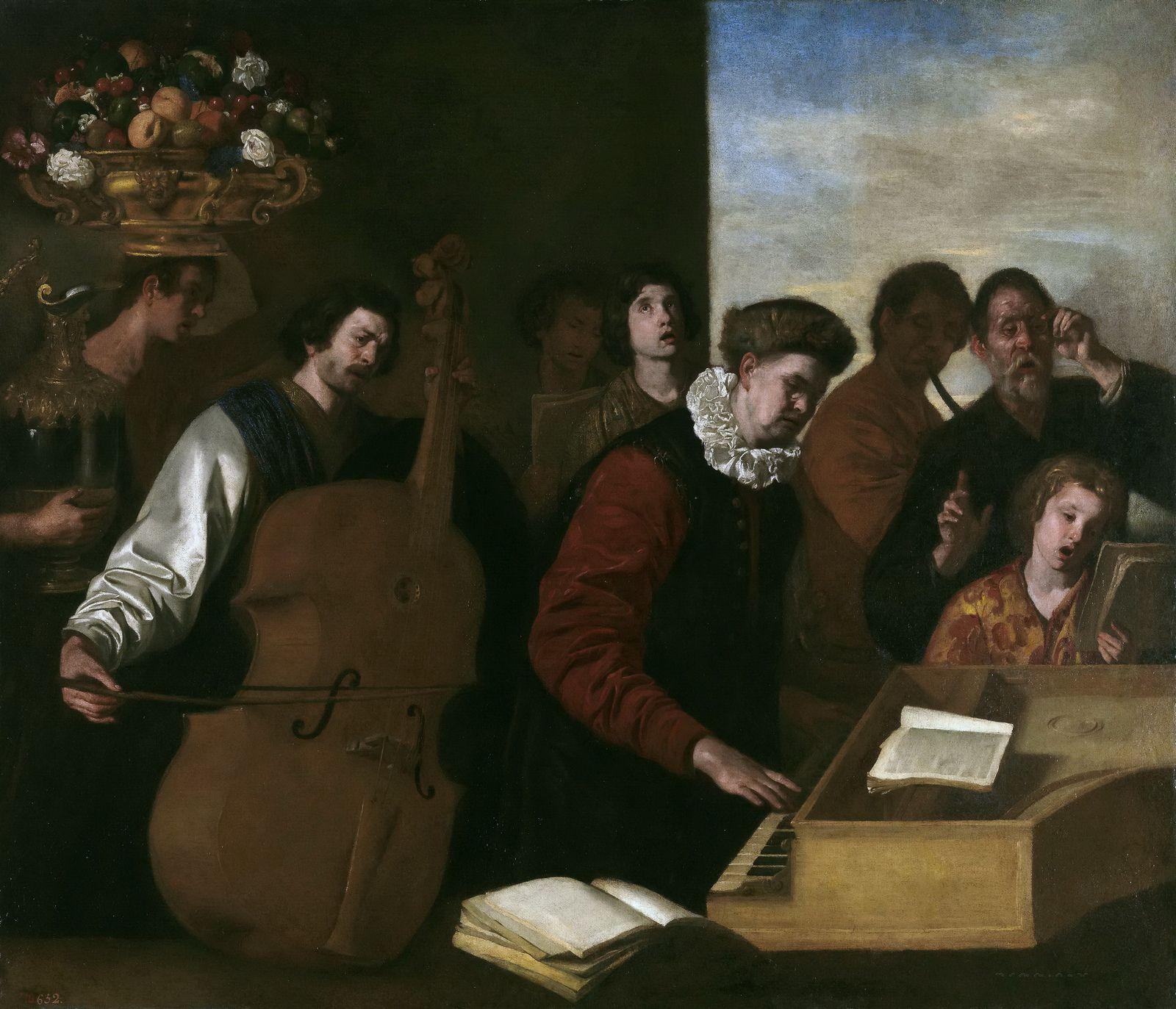 renaissance music definition