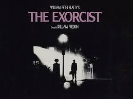 thriller movies the excorcist - Αναζήτηση Google