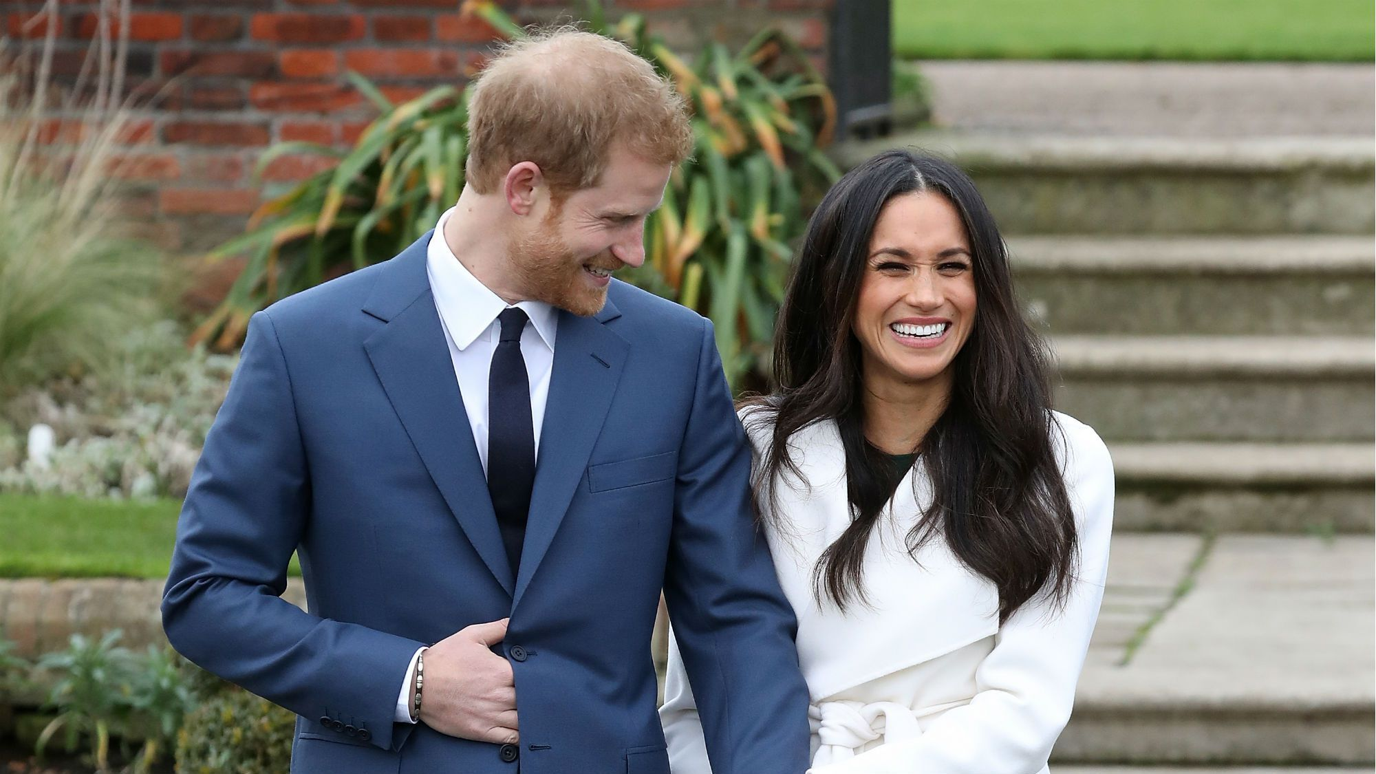 Move over ivanka the meghan markle is now the top cosmetic