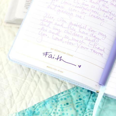 write the word journals seasons bundle of 5