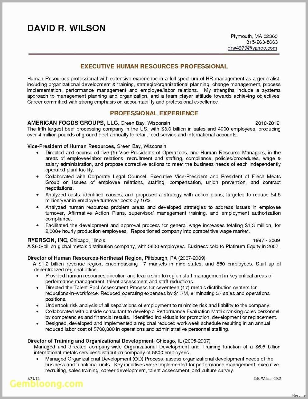 Tax Preparation Engagement Letter Sample