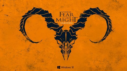 Windows 10 Wallpaper Game Of Thrones House Ulryden Hd Wallpapers Wallpapers Download High Resolution Wallpapers Game Of Thrones Poster Game Of Thrones Images Gaming Wallpapers Hd