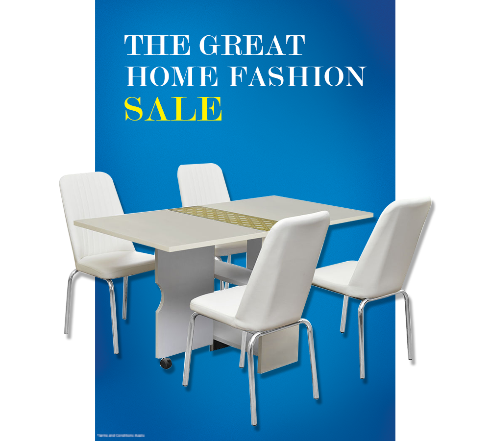 Pin By Home The Mega Home Store On Thegreathomefashionsale April 15th April 24th Home House Styles Home Decor