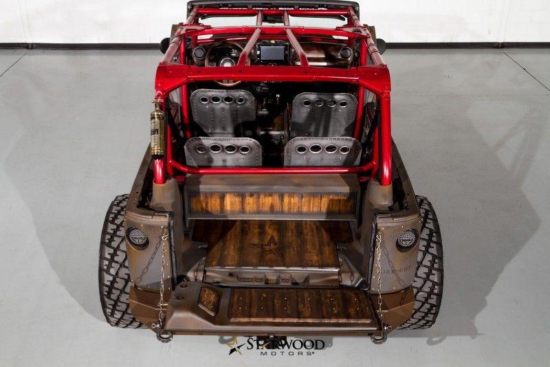 All Vehicle Inventory 2015 Jeep Wrangler Jeep Jeep Wrangler