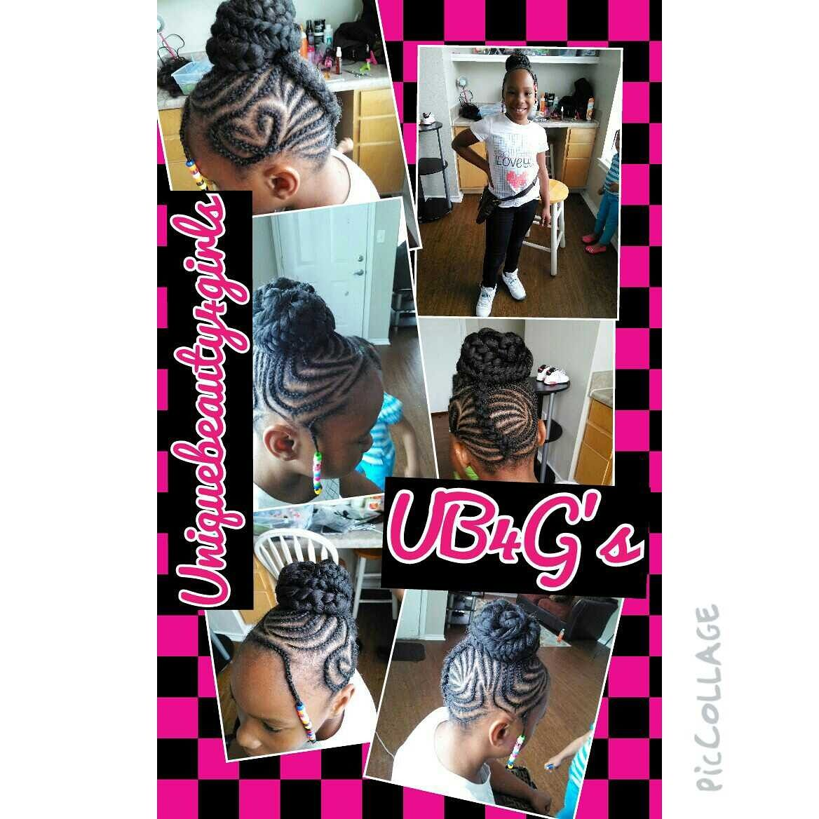 Come join UB4G's Book your spots today am located in the dallas area 2149627397
