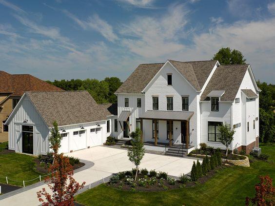 Progetti Esterni Villette : Colori esterni per villette colori esterno casa cerca con google