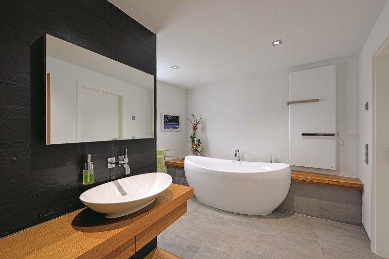 Planung badezimmer ~ Planung badezimmer ideen die besten traumhafte badezimmer