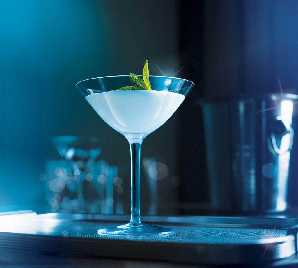 Best Tasting Vodka, Grey Goose Vodka