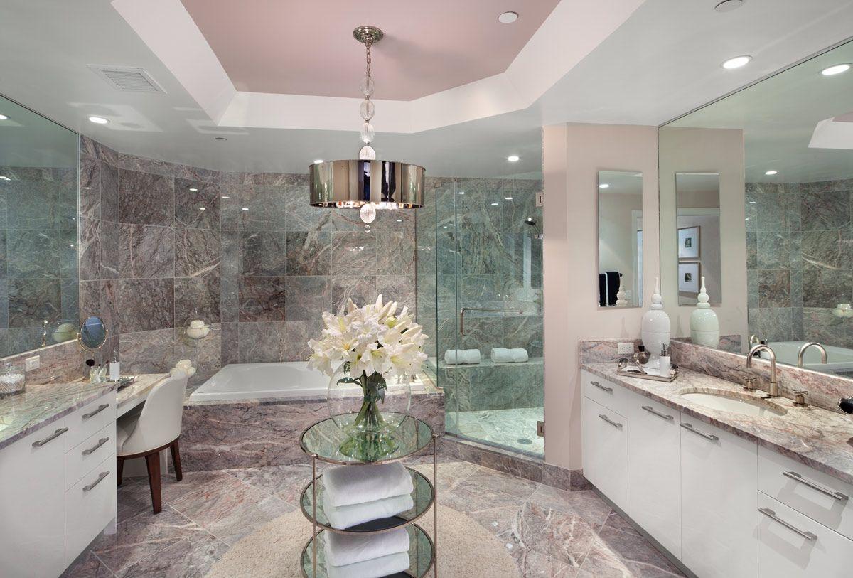 italian bathroom designs. 27 Wonderful Pictures And Ideas Of Italian Bathroom Wall Tiles Designs
