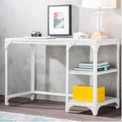 Photo of Desk ClubbWayfair.de
