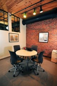 Denver – Your Year Around Business Destination | Davinci Meeting Rooms Blog