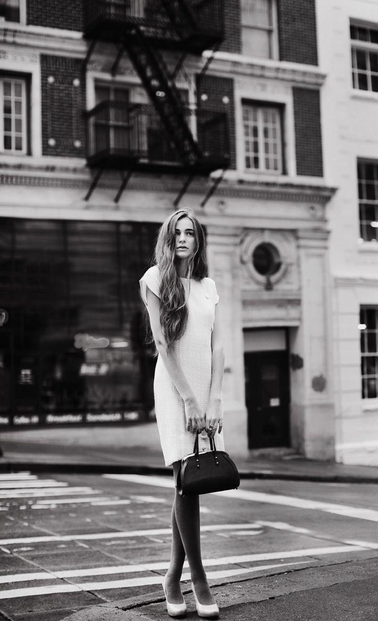 Eleanor Petry Photographer