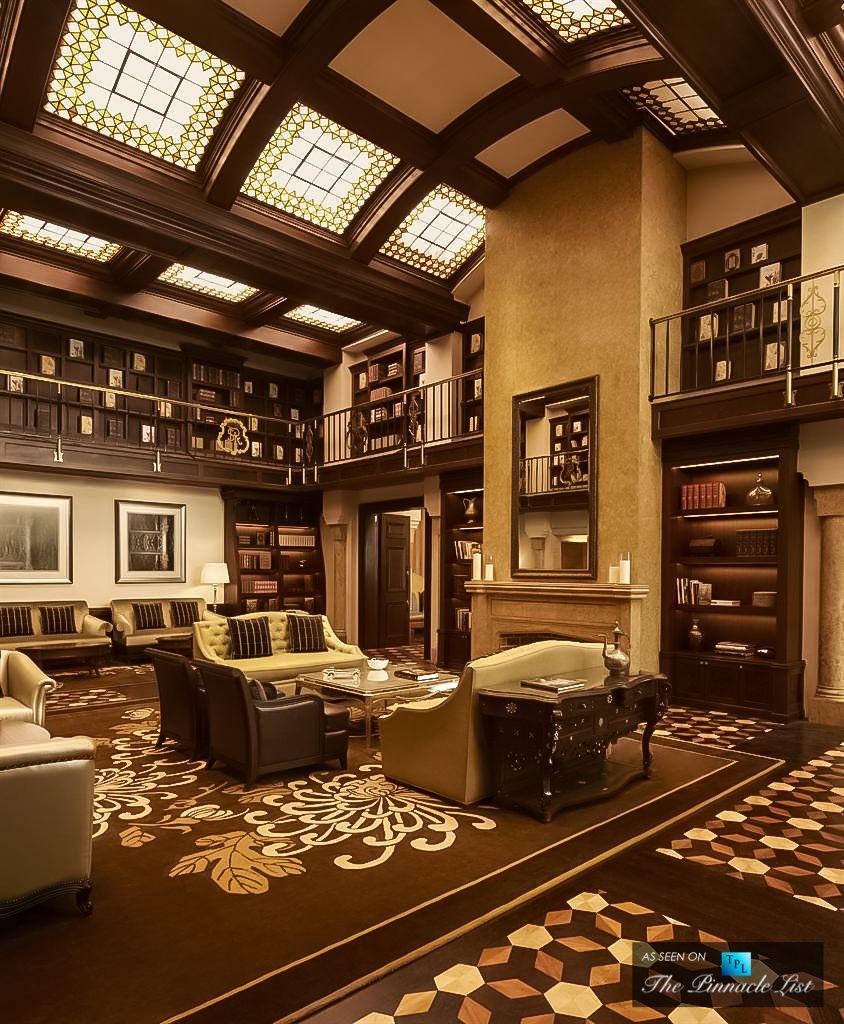 032 st regis luxury hotel abu dhabi uae