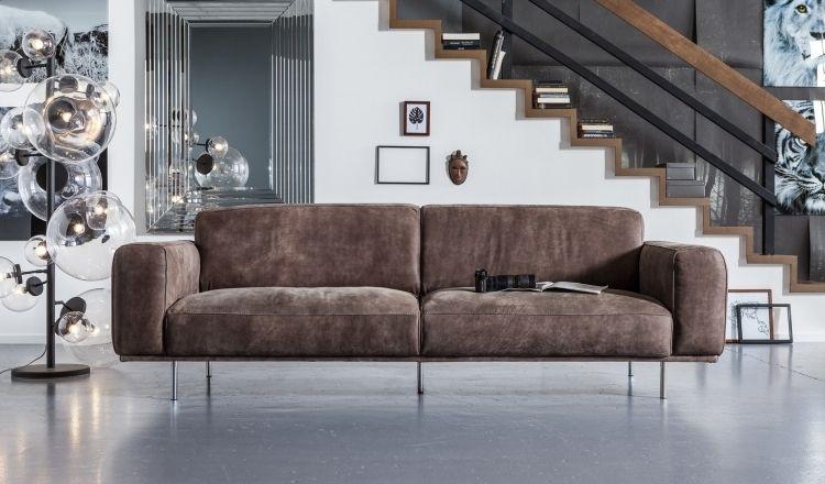 Wohnzimmer Möbel von Kare Design – die neue Heaven Kollektion ...