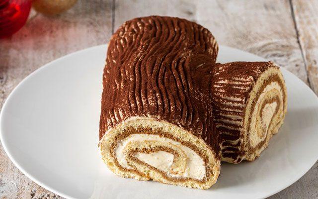 Buche Tiramisu Legere Ww Recettes Pinterest Desserts Tiramisu