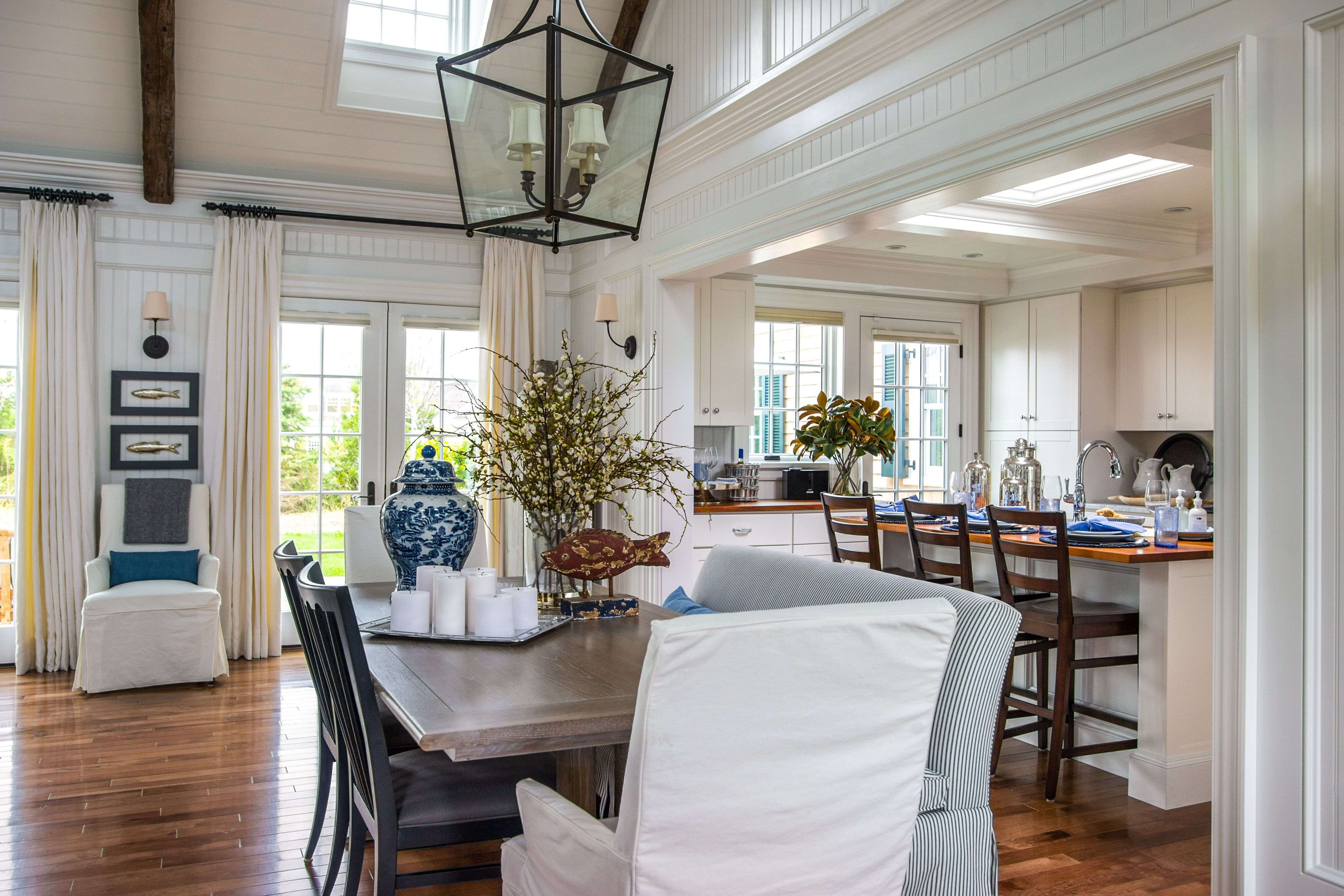 Related Image  Home Family Room  Pinterest  Hgtv Laundry And Room Best Hgtv Dining Rooms Design Decoration