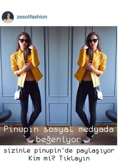 pinupin