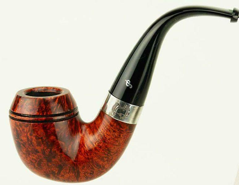 Sherlock Holmes 'Baskerville'.