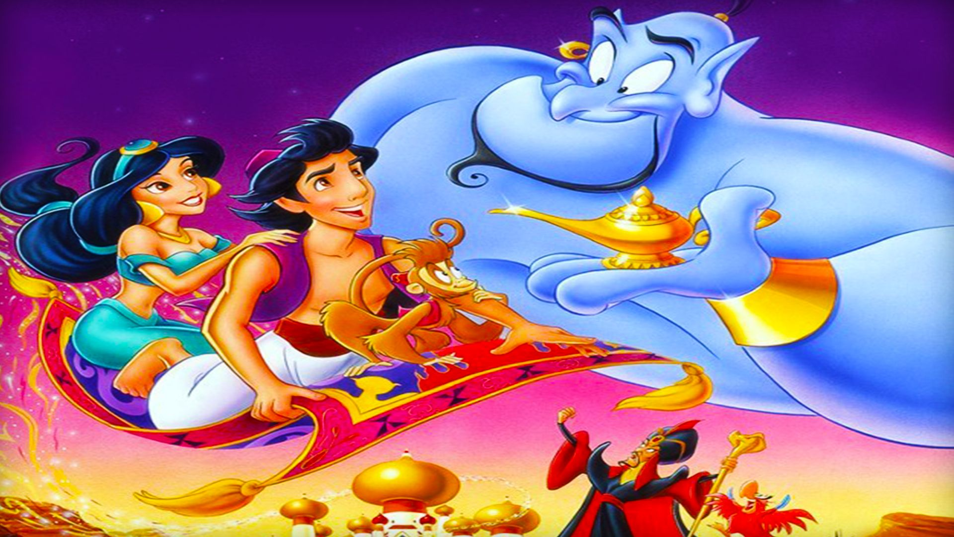 Aladdin gameplay hd full game hope you liked the video make
