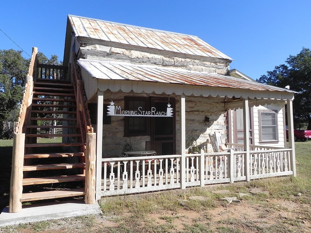 vacation private with hill texas cabins pin for cabin pool and romantic country tub in rental hot getaway