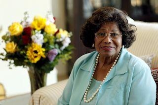 Michael's Mother, Katherine Jackson, Must Testify Again Says AEG Lawyer