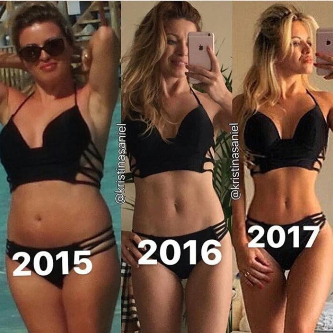 Мотивация чтобы похудеть фото