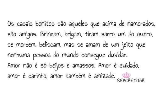 Frases De Namorados Tumblr Pesquisa Do Google Namo Love E