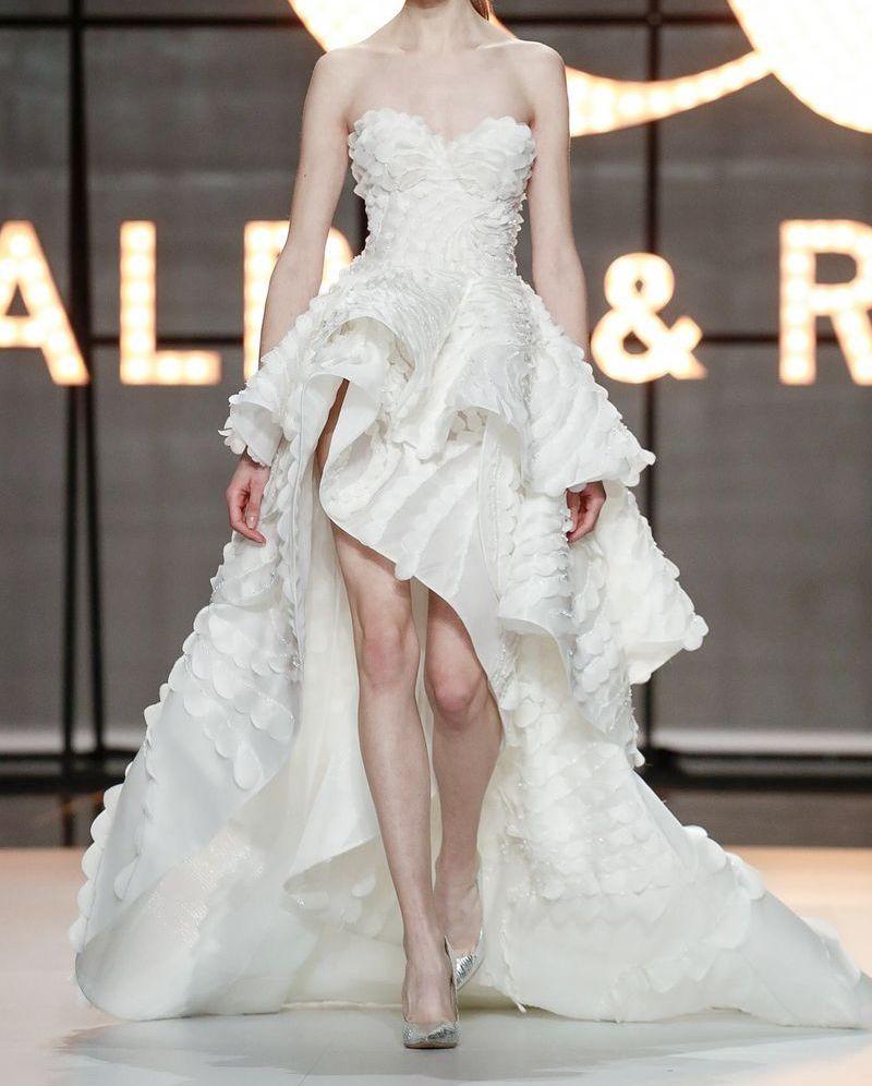 26+ Ralph lauren wedding dresses 2019 information