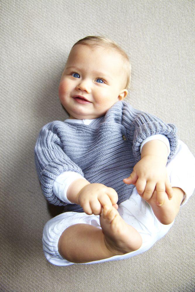 #baby #fashion #PetitBateau http://www.petit-bateau.fr/?CMP=SOC_11732&SOU=&TYP=SOC&KW=pinterest