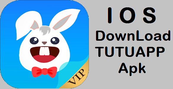 TutuApp Download ( iOS and Android ) Video chat app